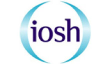 Sun Safe Workplaces Endorsed by IOSH