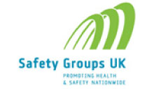 Sun Safe Workplaces Endorsed by Safety Groups UK