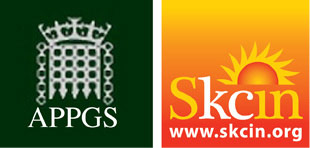 APPGS And Skcin