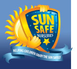 Sun Safe Nurseries