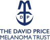 The David Price Melanoma Trust